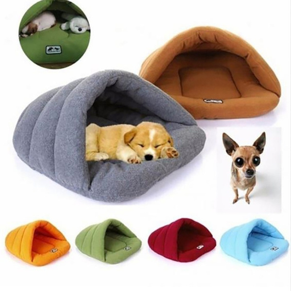 dogkennel, Winter, Sports & Outdoors, Pets
