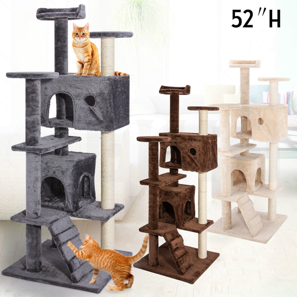Indoor, towerbed, tunnel, Home & Living