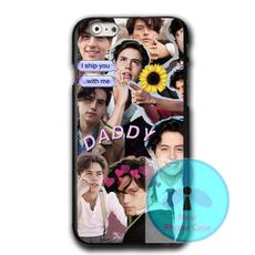 case, jugheadjone, iphone11case, samsungs9case