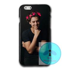 case, riverdaleiphone6case, jugheadiphone6case, Phone