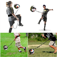 footballtrainingaid, Hobbies, Sporting Goods, Football