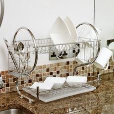 dishshelf, Electric, electricplate, Shelf