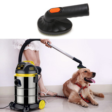 Dogs, Pets, Pet Products, Tool