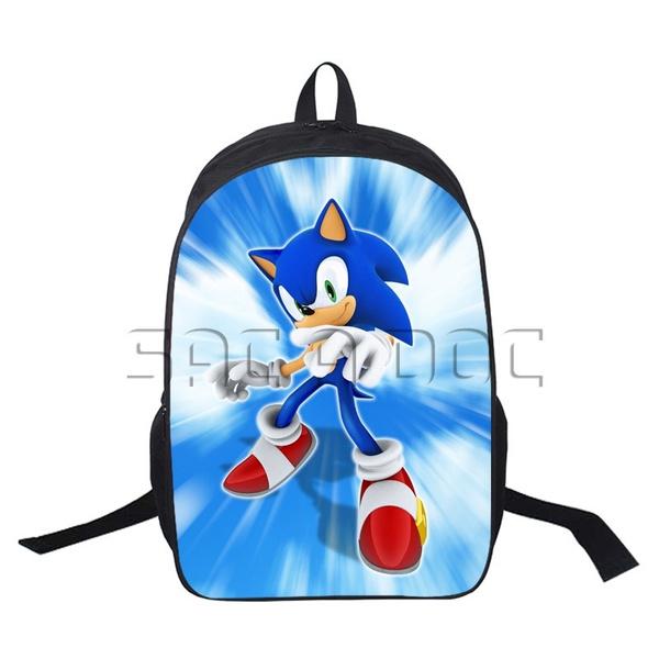 travel backpack, cute, School, Fashion