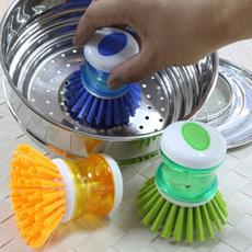 cleantool, washingbrush, Kitchen & Dining, kitchenbrush