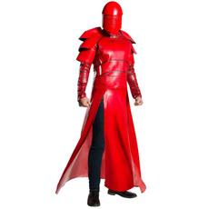 c4lmodelstore, costumes4lesscom, Cosplay, Geek