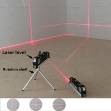 Steel, Laser, laserruler, level