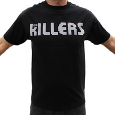 Summer, Graphic, Cotton T Shirt, Shirt