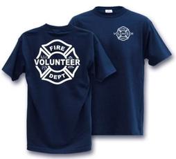 Tees & T-Shirts, Cotton T Shirt, Graphic Shirt, teeshirthomme