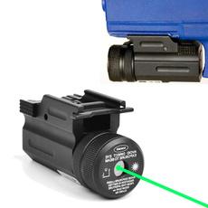 huntinglasersight, Outdoor, Laser, greenlasergunsight