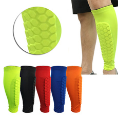 Sport, compression, Sleeve, Sports & Outdoors