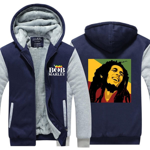 Fashion, bobmarley, Gifts, Coat