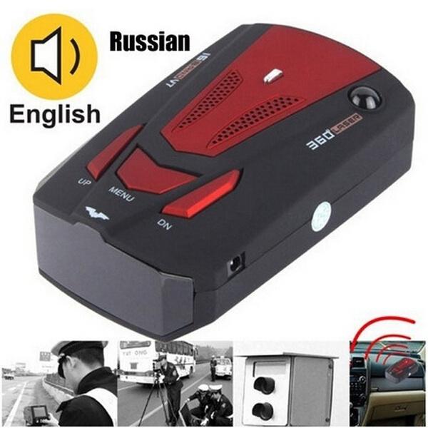 Scanner, speeddetector, Hobbies, carsafetyampsecurity