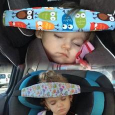 Head, Fashion, Cars, Safe