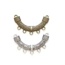 Fashion, Jewelry, linker, Accessories