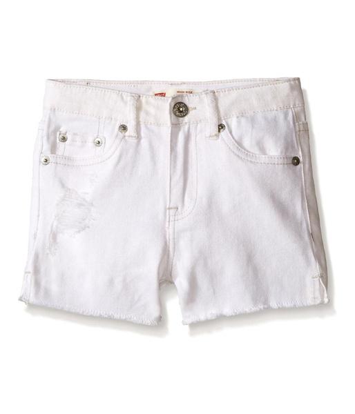 Fashion, Bottom, distressed, Denim Shorts