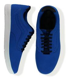 Sneakers, Fashion, Vans, athleticsneaker
