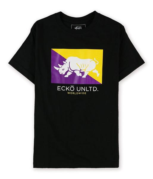 eckounltd, Fashion, ecko, graphic tee