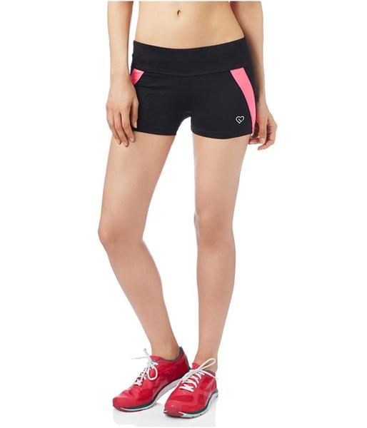 Fashion, Bottom, Athletics, Clothing