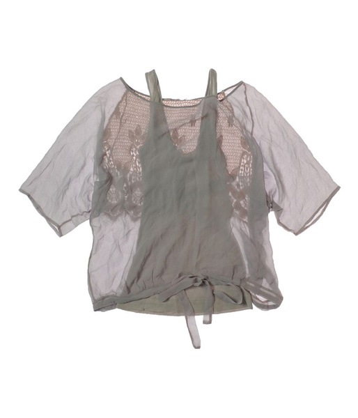 blouse, Fashion, Tops, Pullovers