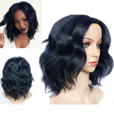 wig, Fashion, Lace, human hair