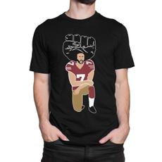 Mens T Shirt, Funny T Shirt, Cotton T Shirt, Funny
