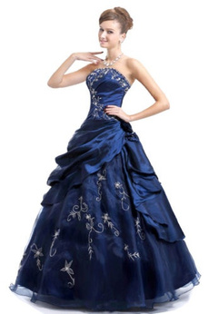 gowns, Sweets, Dress, Prom