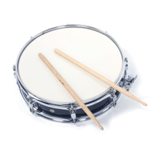 Musical Instruments, percussion, adjustabledrumbracket, adjustabledrumstick