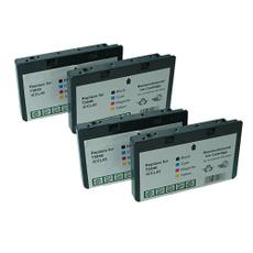 picturematedashpm260, Epson, picturematecharmpm225, Ink Cartridge