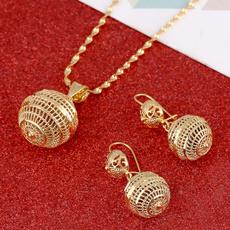 Necklace, Fashion, hotsalejewelry, Jewelry