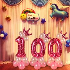 balloonsaccessorie, celebrationballoon, foilballoon, Shower