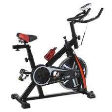 Bicycle, Sports & Outdoors, Fitness, Indoor