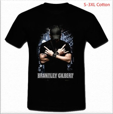 Mens T Shirt, Fashion, Cotton T Shirt, Get