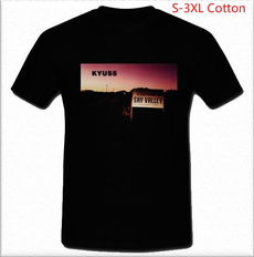 Mens T Shirt, Funny T Shirt, Cotton, Cotton T Shirt