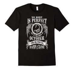 Mens T Shirt, Fashion, Shirt, graphic tee