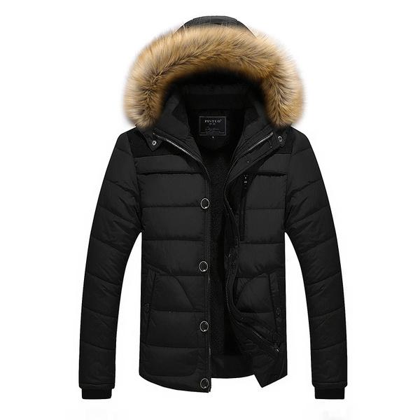 Jacket, Fashion, thestudent, Winter