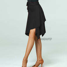 womendancewear, dancewear, ballroomskirt, Fashion