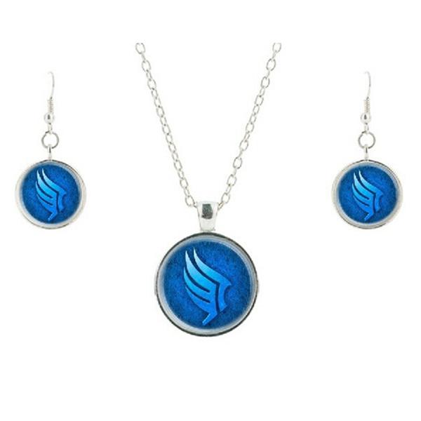 Blues, Fashion, Jewelry, Gifts