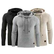 hooded, Sweatshirts & Hoodies, Sports & Outdoors, Coat