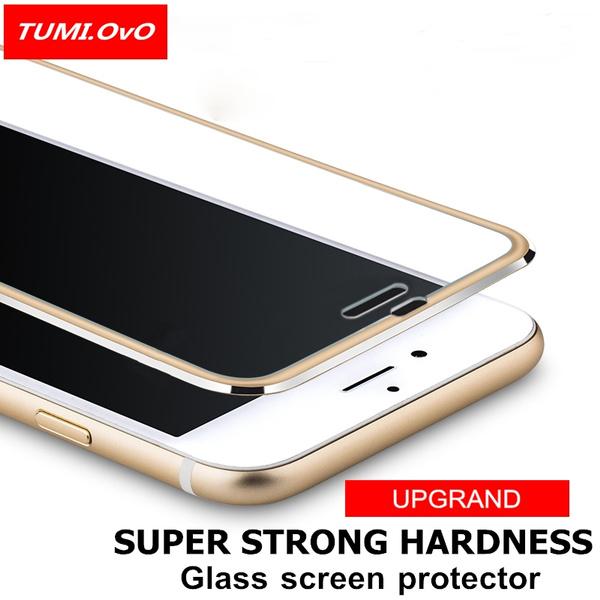 case, protectivefilm, iphone, iphonex