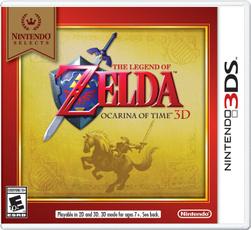 Video Games, ocarina, Zelda, Game