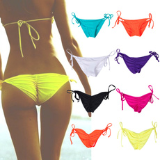 swimmingbottom, bathing suit, beach wear women, Brazilian Bikini bottom