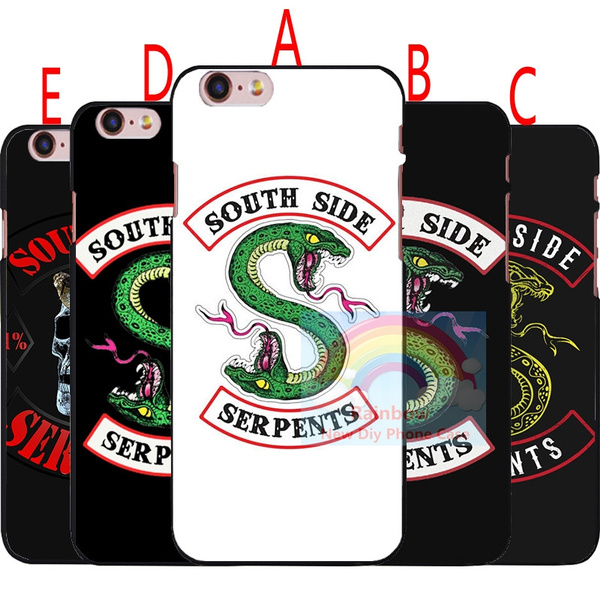 case, riverdaleiphone6case, Phone, Cover