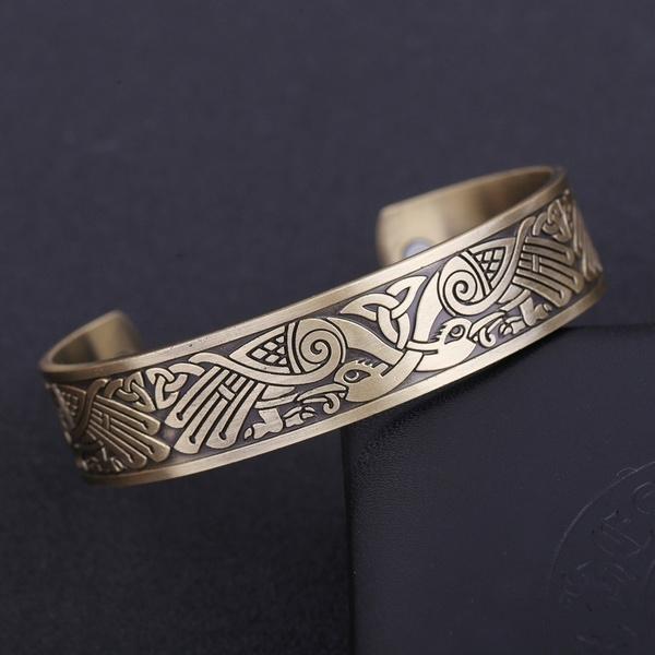 Fashion, Magic, Wristbands, magneticbracelet