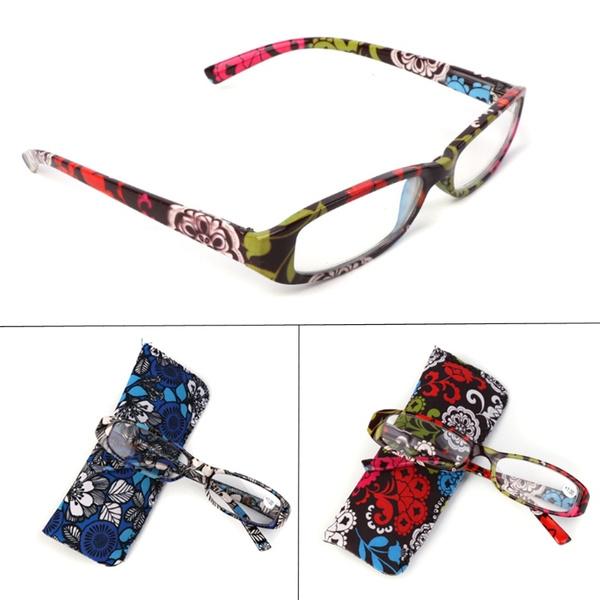 elderlyglas, Gifts, presbyopia, Lens
