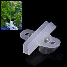 dividersheetholder, plasticsheet, Cup, watertool