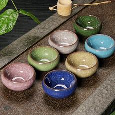 Bonsai, succulent, Plantas, Flowers