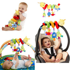 Plush Toys, hangingrattle, Beds, Mobile