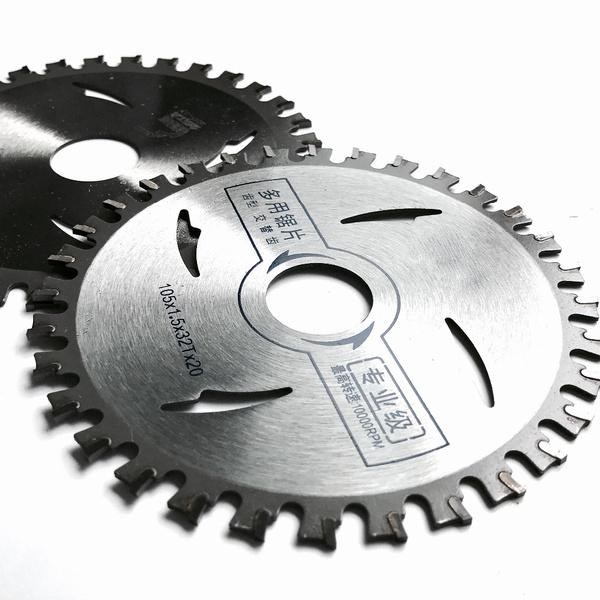 Steel, Aluminum, powers, Power & Hand Tools