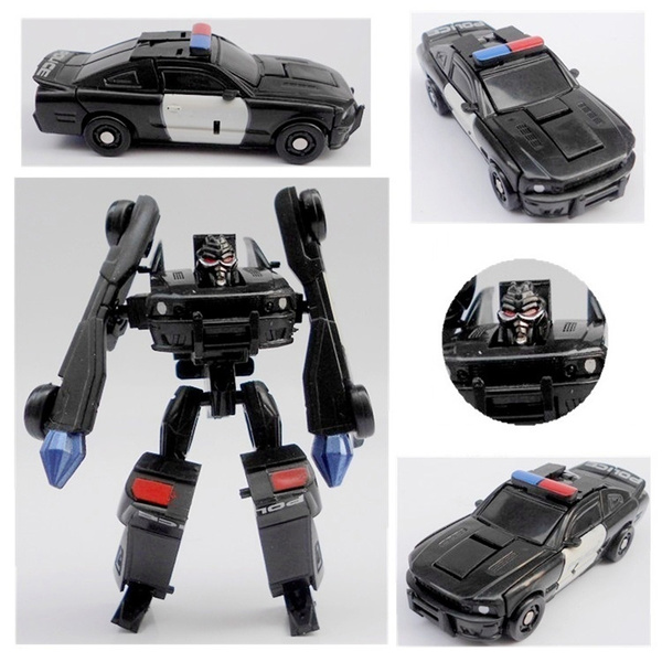 Funny, Educational, Toy, autobot